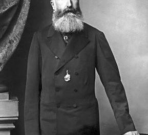 Le roi Léopold II (1835-1909) : les origines du massacre