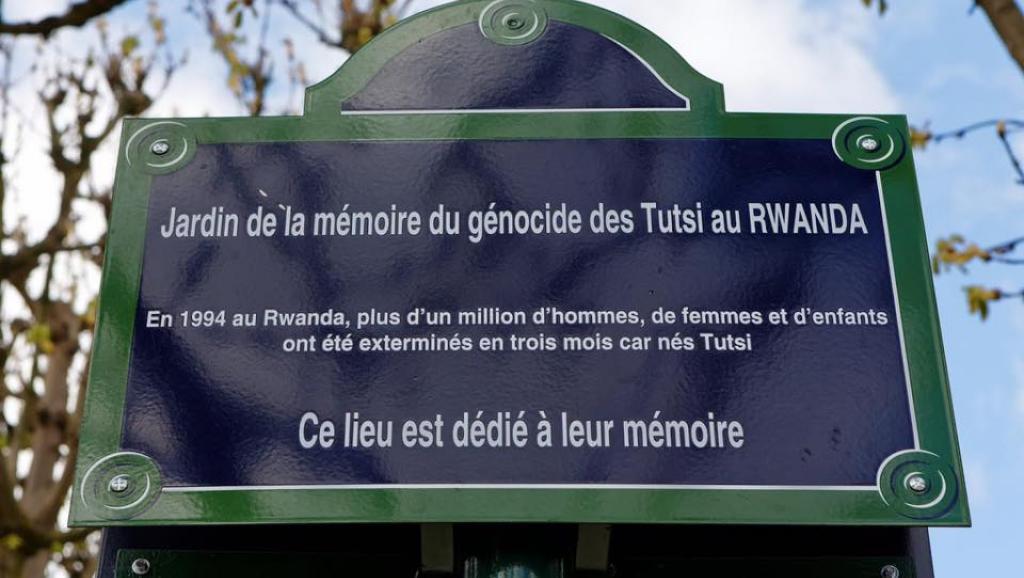 La CNLG étend sa campagne contre l'idéologie du génocide aux prisonniers
