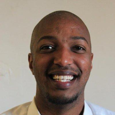 Un Rwandais nominé au Prix de l'Innovation pour l'Afrique 2018