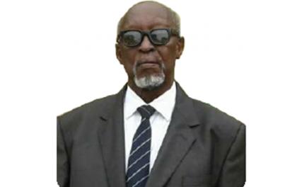 La politique nataliste du Président tanzanien jette l'émoi dans les pays occidentaux