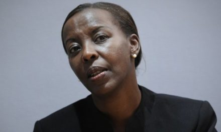 Francophonie : Louise Mushikiwabo et Michaëlle Jean, deux stratégies pour un seul fauteuil
