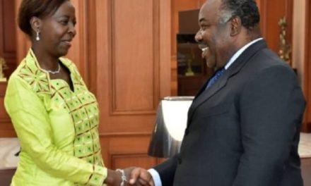Francophonie : Le Gabon choisit la candidature rwandaise