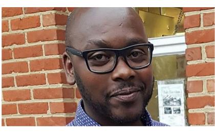 Du négationnisme des rwandais aux communales belges ? Lettre ouverte aux présidents Lutgen et Beke