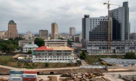 [Tribune] Il faut une Banque de l'habitat en RDC