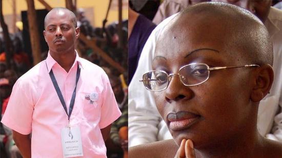 Réponse à l'article de JM Vianney Ndagijimana sur; L'Annulation de la visite de Paul Kagame à Paris »
