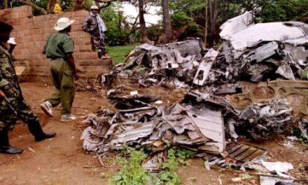 Attentat du 6 avril 1994 au Rwanda : le Parquet de Paris requiert un non-lieu