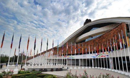 Les trois enjeux du Sommet de la Francophonie