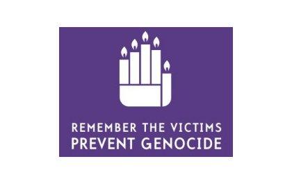 Les étudiants de l'UTAB ont demandé une conférence sur la récente loi sur l'idéologie du Crime de Génocide