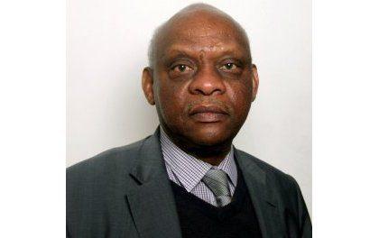 RWANDA : Sortir de la Forte Dependance Economique Exterieure