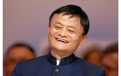 Le richissime Jack Ma attendu à Kigali pour le lancement d'Alibaba Rwanda
