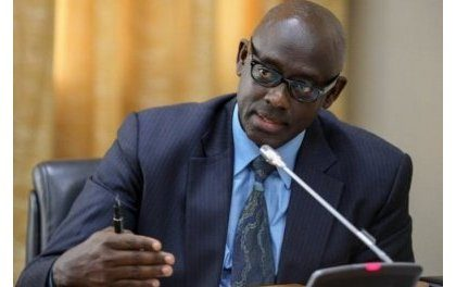 Ibishya mu gitabo cy'amategeko ahana ibyaha mu Rwanda