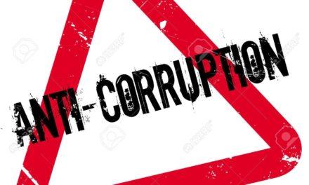 La Lutte contre la Corruption au centre de la réunion du PAP (PAP) qui se tient à Kigali du 18 Oct. au 03 Nov. 2018