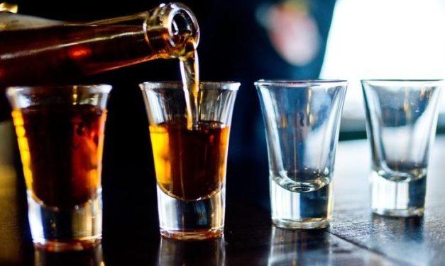 Pourquoi il ne Faut pas Prendre à la Lettre les Études sur l'Alcool