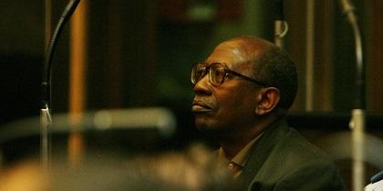 BRUXELLES : La Demande d'Asile de Bernard Ntuyahaga Refusée !