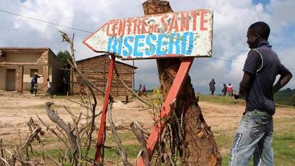 GENOCIDE : France, Des Officiers Portent Plainte Contre Mediapart Après un Article sur Bisesero
