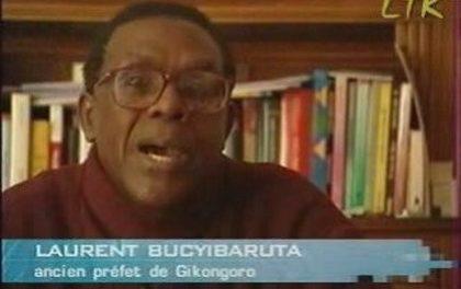 Le Parquet de Paris Réclame Procès aux Assises pour l'Ancien Préfet de Gikongoro au Rwanda