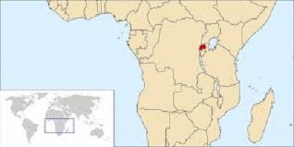 SANTE : Le Rwanda Peut-Il Devenir le Pays Leader de la Santé en Afrique ?