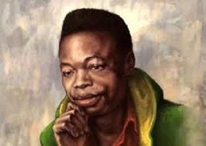 CAMEROUN : Il y a Soixante Ans, le Cameroun Français Assassinait Ruben Um Nyobè