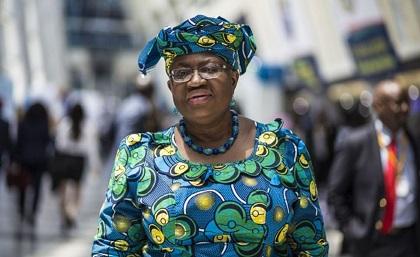 PASSEPORT AFRICAIN : Une Ministre Nigériane Bloquée à Marrakech Avec son Passeport UA
