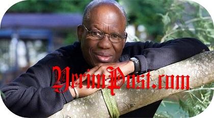 OIF : L'Afrique, la Francophonie à Érevan, le Rwanda !