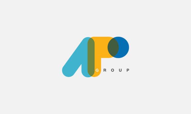 Fonds africain de développement : Le Rwanda accueille l'examen à mi-parcours 2018