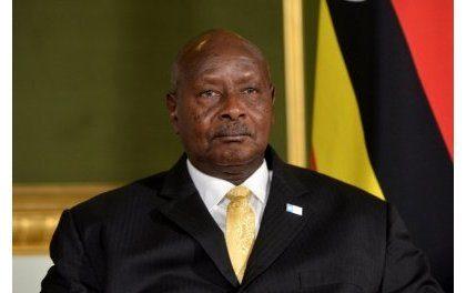 Uko Museveni yanyuranyije n'imvugo ze agaha rugari abakoze Jenoside yakorewe Abatutsi