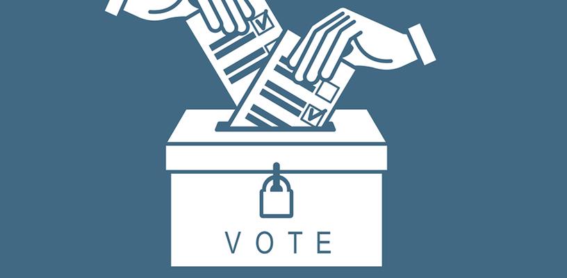 La machine à voter, au coeur des passions congolaises