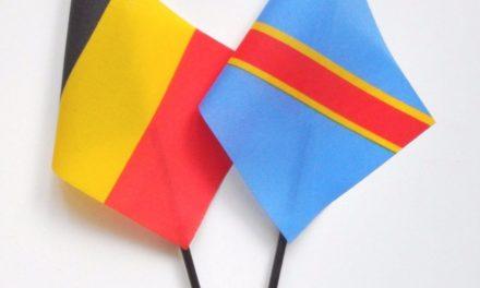 """Belgique-Congo: le """"pas de deux"""" s'élargit à de nouveaux danseurs"""