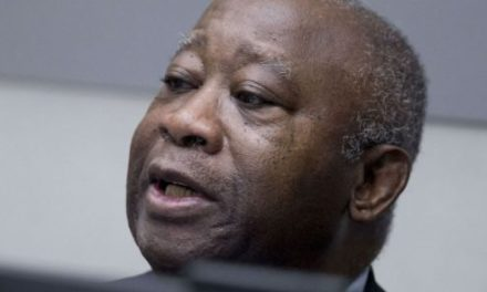 Procès Gbagbo : l'audience suspendue jusqu'au 12 novembre à la demande de la défense