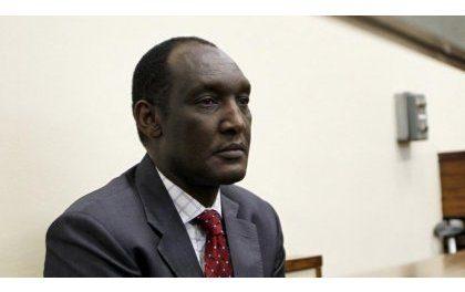 Le Parquet Général pourrait lancer un mandat d'arrêt international contre le Gén. Kayumba