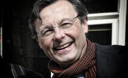 GÉNOCIDE CONTRE LES [BA] TUTSI : Hubert Védrine en Ligne de Mire