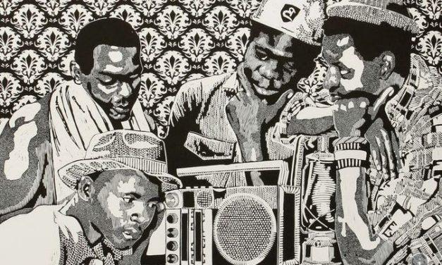 Comment Kinshasa compte accueillir l -éventuel- retour des oeuvres d'art