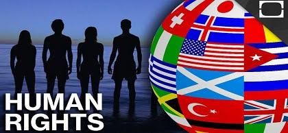 Quand les Droits de l'Homme se Transforment en Arme Géopolitique