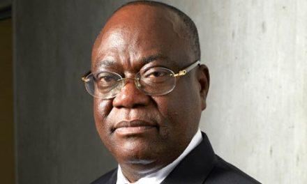 Kin Kiey Mulumba, une candidature de révolte