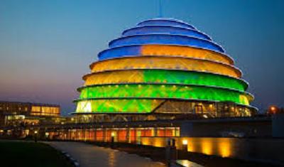 Conférence économique africaine 2018 « Intégration régionale et continentale au service du développement de l'Afrique »