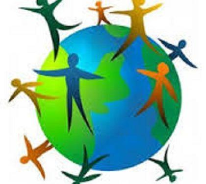 MIGRATION : Migration Intra-Africaine : Une Chance Pour le Développement ?
