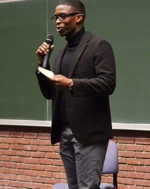 BRUXELLES : « Rester ou Partir » la Jeunesse Belgo-Rwandaise s'Interroge