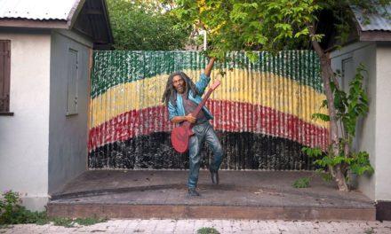 Reggae yashyizwe ku rutonde rw'umurage w'isi