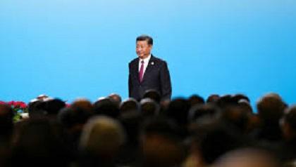 GEOPOLITIQUE : Si la Chine s'Effondre, Elle Entraînera le Monde Entier dans sa Chute