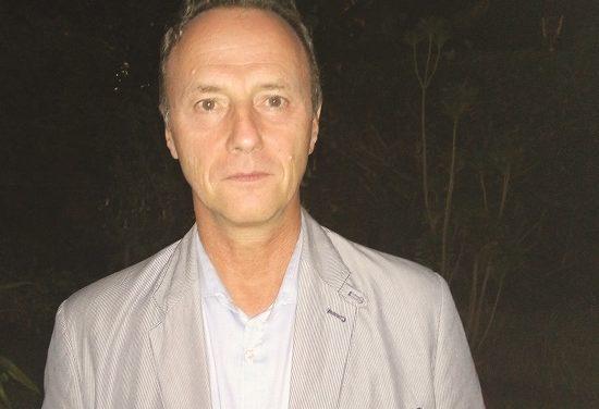 Des Enquêteurs français investiguent au Rwanda sur des criminels vivant en France et qui auraient trempé dans le Génocide contre les Batutsi en1994