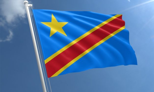 Elections en RDC: le candidat pro-Kabila courtise le Katanga minier