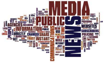 Les Rwandais qui ont confiance dans les médias sont estimés à 75,3 %