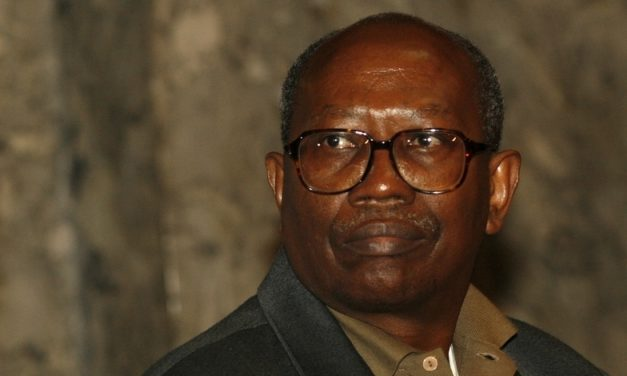 L'assassin des dix Paras belges sera expulsé vendredi par la Belgique au Rwanda