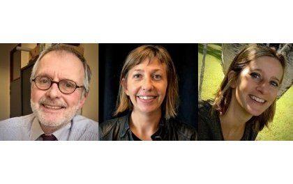 Les chercheurs de l'Université de Liège mettent au point une formation pour prof de français de l'espace francophone