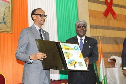 BONNE GOUVERNANCE : Le Rwanda Occupe le 7ème Rang Mondial – Ministre Gouverneur Mambé