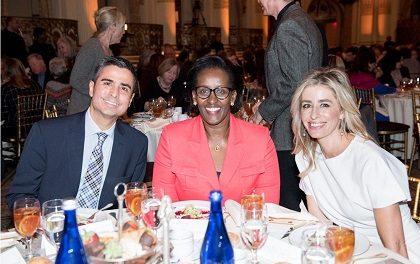 GENRE : Malgré les Obstacles, les Femmes Peuvent Apporter des Changements – Jannette Kagame