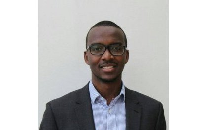 U Bufaransa: Umunyarwanda Samuel Baker yarohamye muri 'piscine' yitaba Imana