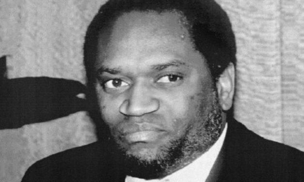 Uko 'coup d'état' Buyoya ashinjwa gukorera Ndadaye yasonze u Rwanda