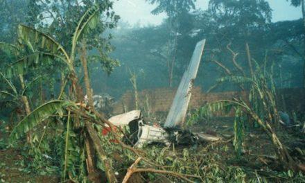 France-Rwanda : la justice française clôt par un non-lieu l'instruction sur l'attentat du 6 avril 1994