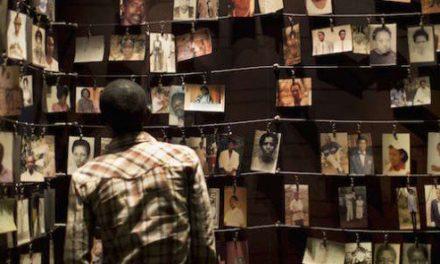 Génocide contre les [Ba]Tutsi du Rwanda : le médecin rwandais Sosthène Munyemana renvoyé aux assises en France